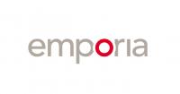 Emporia-Logo