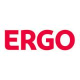 Ergo-1