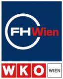FH-Wien-Logo