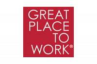 GPTW-Logo