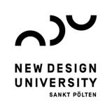 New-Design-University-01