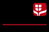 Wiener-Stadtische-Versicherung-Logo