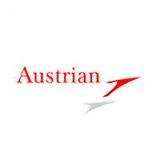 austrianairlines