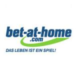 betathome