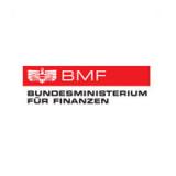 bmf-1