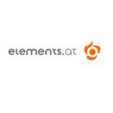 elementsat