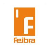 feibra-ref