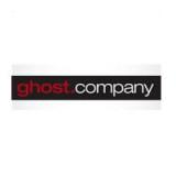 ghost-companyx