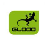 glooo