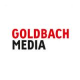 goldbach