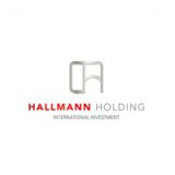 hallmann-1
