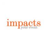 impactsyourevent