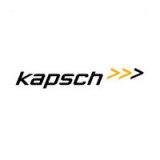 kapsch-ref