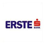 logo-erste-bank-1