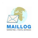 maillog