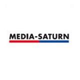 media-saturn-ref