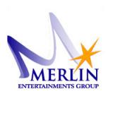 merlin-ref