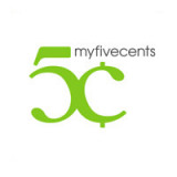 my5cent