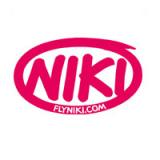 niki-ref