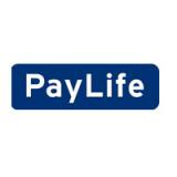paylife-1