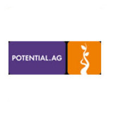 potential-ag