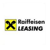 raiffeisen-leasing-2