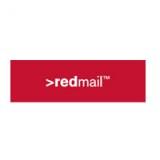 redmail