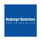 salzburger-nachrichten