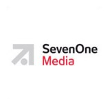 sevenone-media-ref