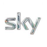 sky-oesterreich