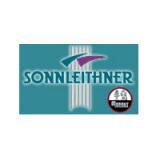 sonnleithner