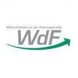 wdf-ref