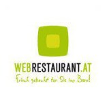 webrestaurant